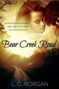 Bear Creek Road