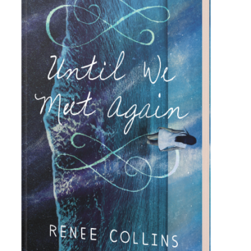 Cover Reveal: Until We Meet Again