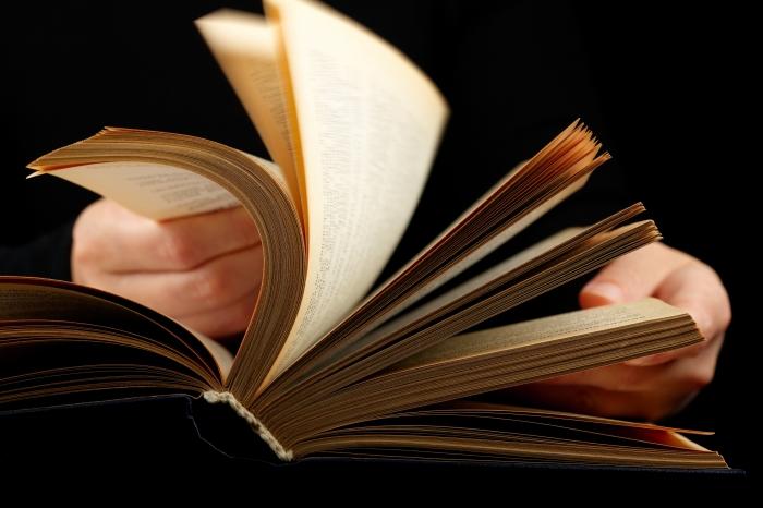 Meet Your Reader
