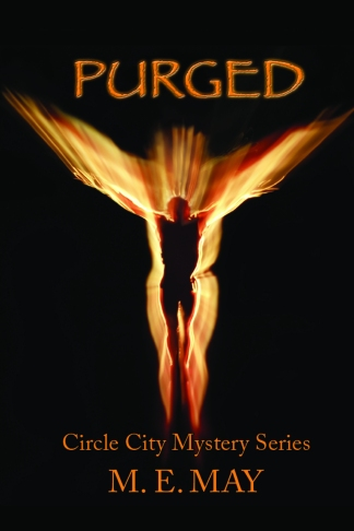 Purged_Final_Front Cover