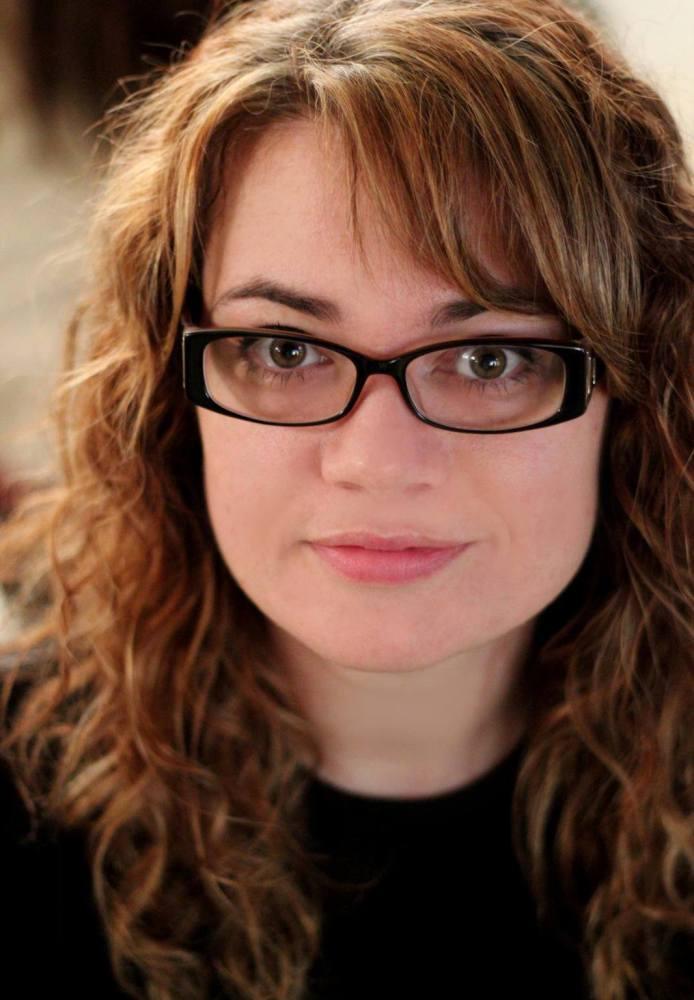 Making Angel, by Amanda Washington (Blog Tour, Book Review, and Giveaway) (2/5)
