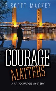 Matters_eBook_1563x2500