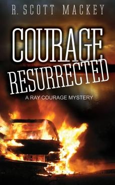 Resurrected_eBook_1563x2500