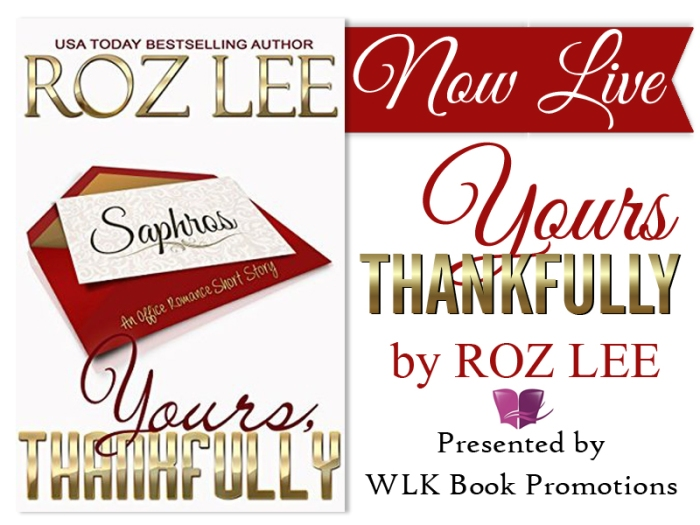 ROZ LEE - Promo Header Image copy