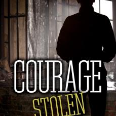 Stolen_eBook cover