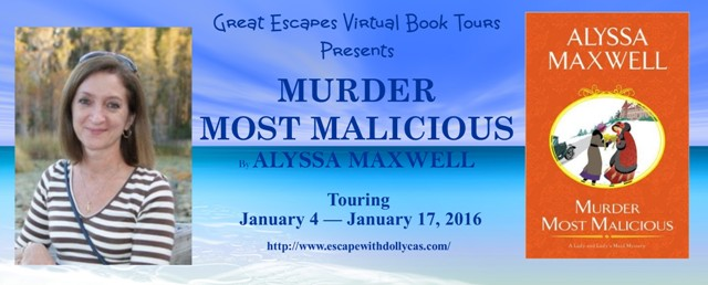MURDER MOST MALICIOUS large banner640