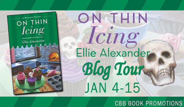 OnThinIcing_BlogTourBanner-1