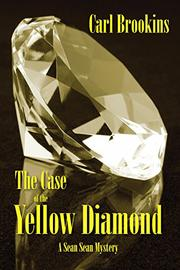 thecase of the yellow diamond