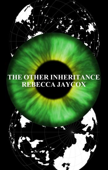 TheOtherInheritance-FrontCover