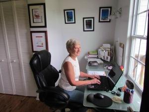 Author photos 009