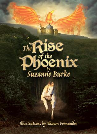 Phoenixcoverfinal