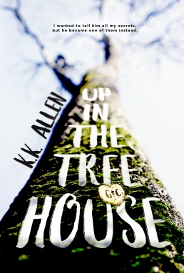TreeHouse Amazon.jpg