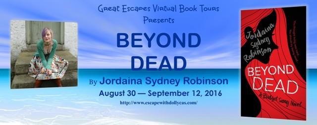 beyond dead   large banner 640