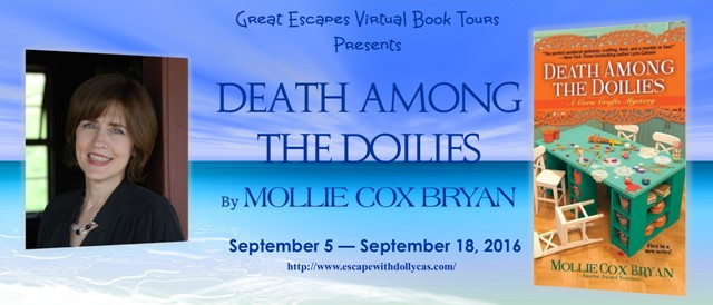 death among the doiles  large banner640