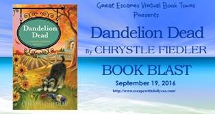 dandelion-dead-book-blast-large-banner314