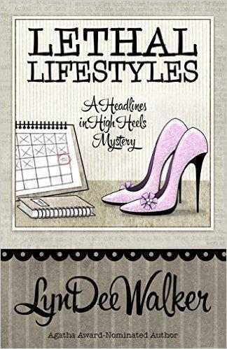 lrthal-lifestyles