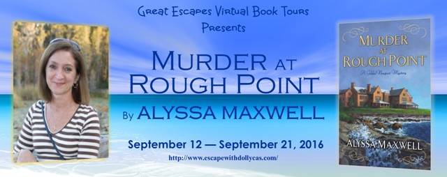 murder-at-rough-point-large-banner640