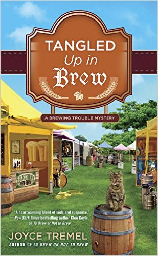 tangled-up-in-brew