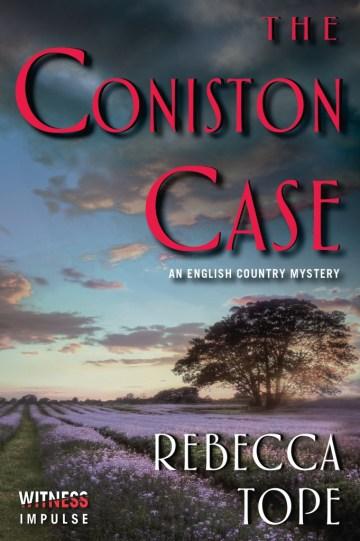 the-coniston-case-cover