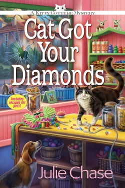 cat-got-your-diamonds-rgb-1
