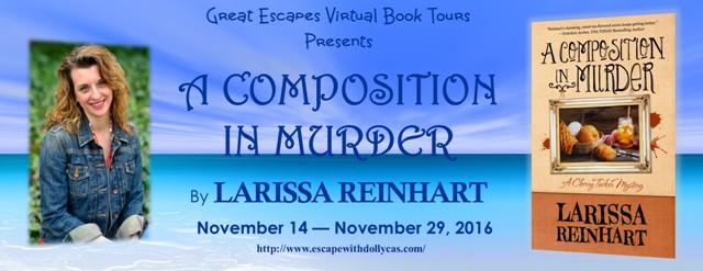 composition-murder-large-banner640