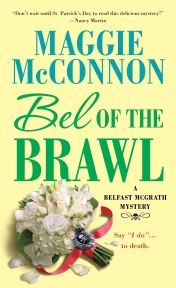 bel-of-the-brawl-cover