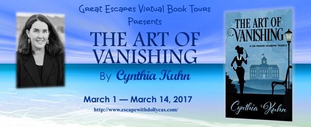 the-art-of-vanishing-large-banner640