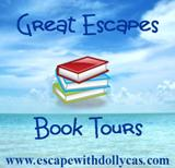 great escape button160.jpg