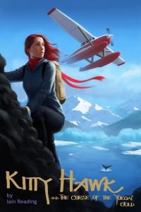 KH New Cover.jpg