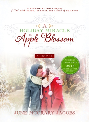 Holiday Miracle in Apple Blossom_2x3 - Copy